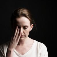 Os traumas nos trazem ensinamentos valiosos