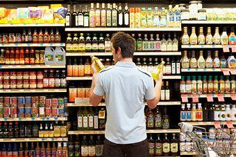 Pense em todos os momentos em que adquiriu algo, como aquele ingrediente que você tanto gosta para incrementar sua receita favorita.