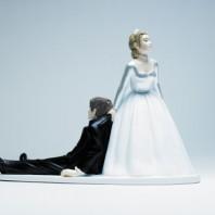 Você domina seu parceiro?