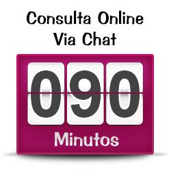 Consuilta Online 90 Minutos