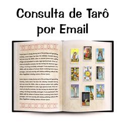 Consulta-de-Tarô-por-Email