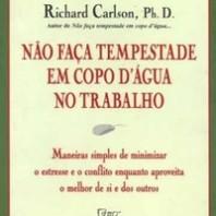 NAO_FACA_TEMPESTADE_EM_COPO_DAGUA_NO_TR_1253213893B