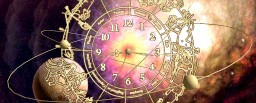 astrologia