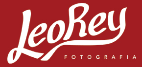 Leo Rey Fotografia