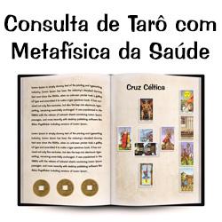 Consulta Online 60 Minutos