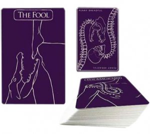 penny-dreadful-tarot-cards-tp_3854217955935316694f